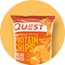 Quest Product