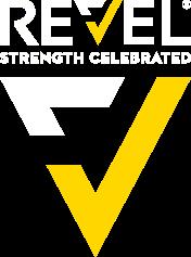Revel | Strength Celebrated