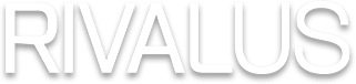 Rivalus Logo