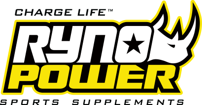 Charge Life | Ryno Power | Sports Supplements