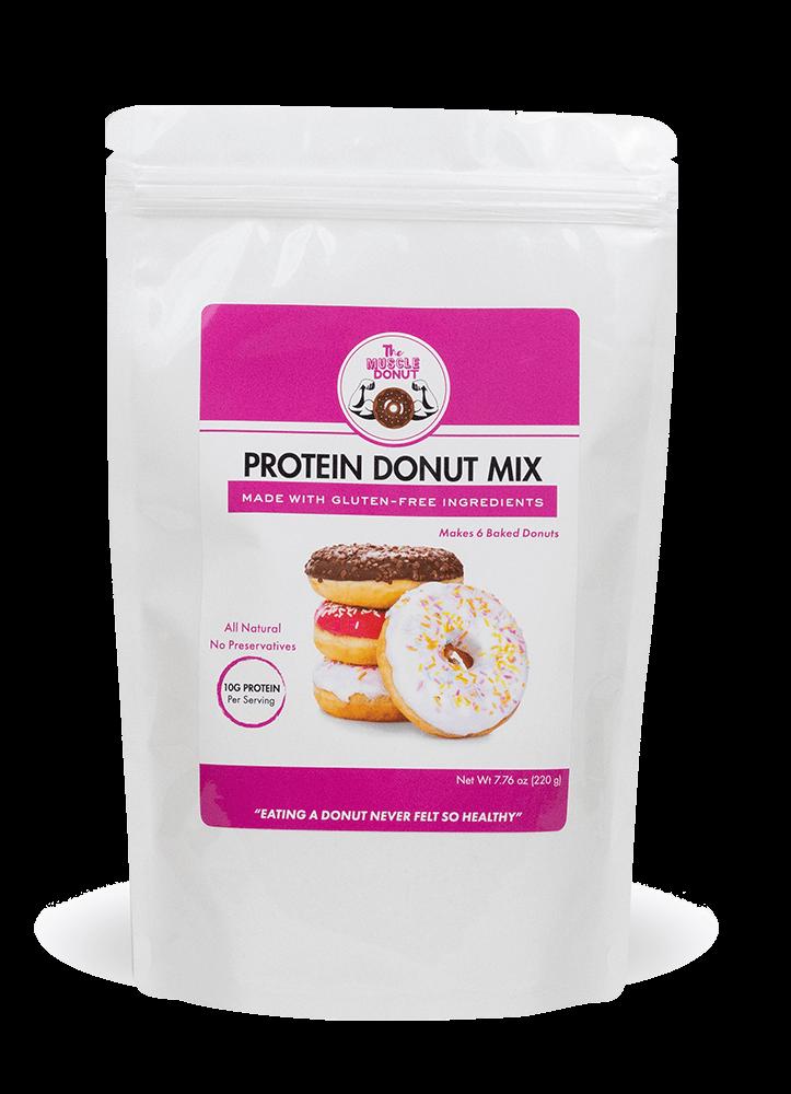 gluten-free-donut-mix