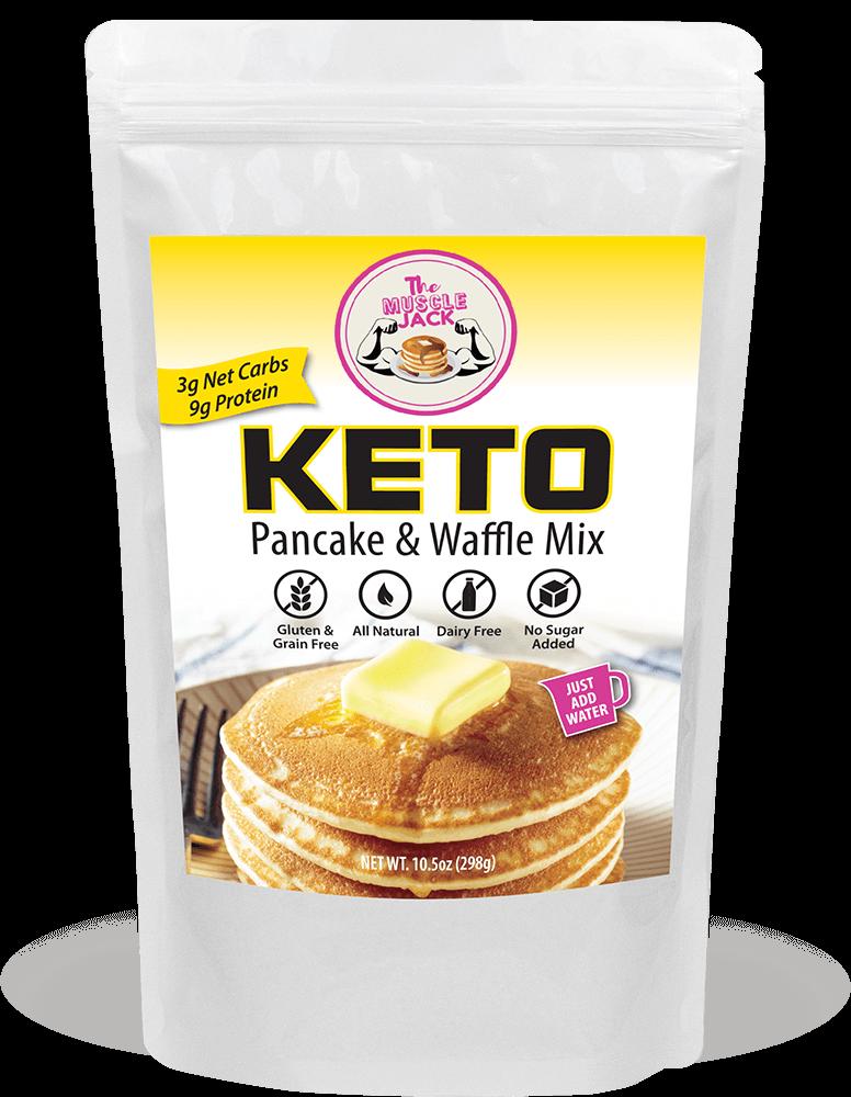 keto-pancake-and-waffle-mix