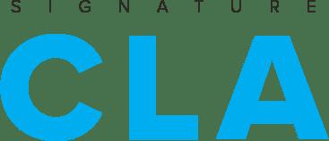 Bodybuilding.com Signature CLA
