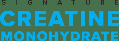 Bodybuilding.com Signature Creatine Monohydrate