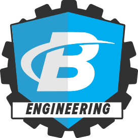Bodybuilding.com Engineering