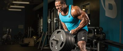 How To Naturally Boost Testosterone Release With Exercise