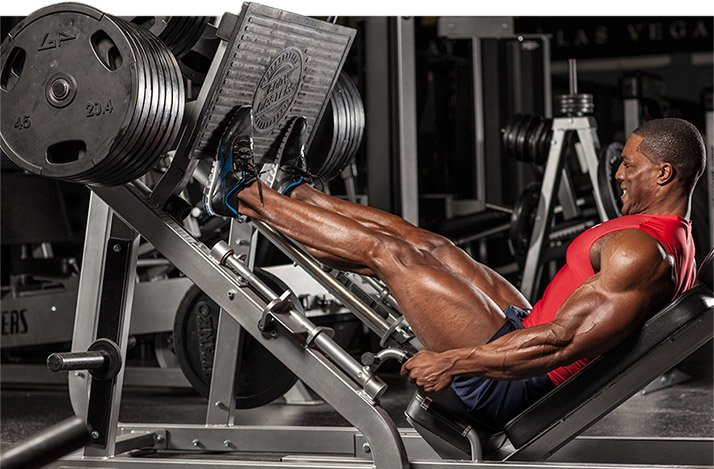 Time To Grow:  Manipulate Time Under Tension, Rest, And Load For Gains!