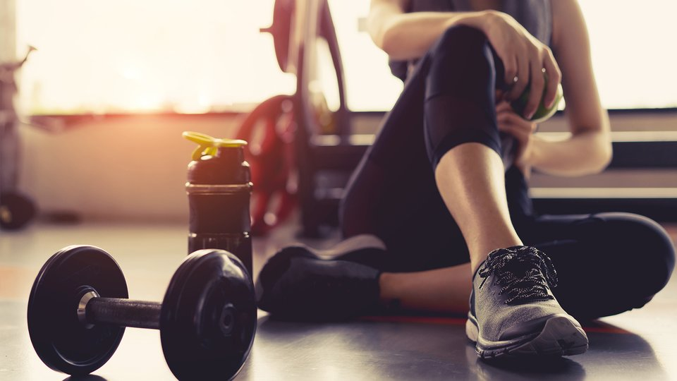 What You Can Do to Stop Sexual Harassment in Fitness