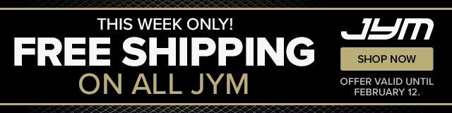 bodybuilding.com coupon free shipping