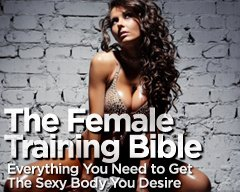 The Female Training Bible!